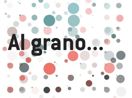 algrano.001